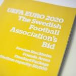 uefa-euro-2020-swedish-fotball-association-bid-2