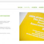 uefa-euro-2020-swedish-fotball-association-bid-3