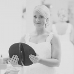 anhede-wedding-photo-brollopsfoto-10