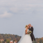 anhede-wedding-photo-brollopsfoto-11