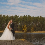 anhede-wedding-photo-brollopsfoto-13