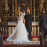 anhede-wedding-photo-brollopsfoto-15