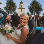 anhede-wedding-photo-brollopsfoto-17