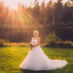 anhede-wedding-photo-brollopsfoto-21