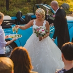 anhede-wedding-photo-brollopsfoto-22