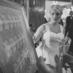 anhede-wedding-photo-brollopsfoto-24