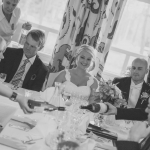 anhede-wedding-photo-brollopsfoto-25