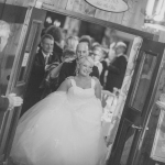 anhede-wedding-photo-brollopsfoto-26