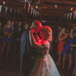 anhede-wedding-photo-brollopsfoto-27
