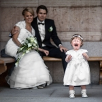 anhede-wedding-photo-brollopsfoto-33