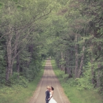 anhede-wedding-photo-brollopsfoto-44