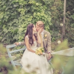 anhede-wedding-photo-brollopsfoto-45