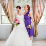 anhede-wedding-photo-brollopsfoto-46