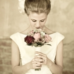 anhede-wedding-photo-brollopsfoto-47