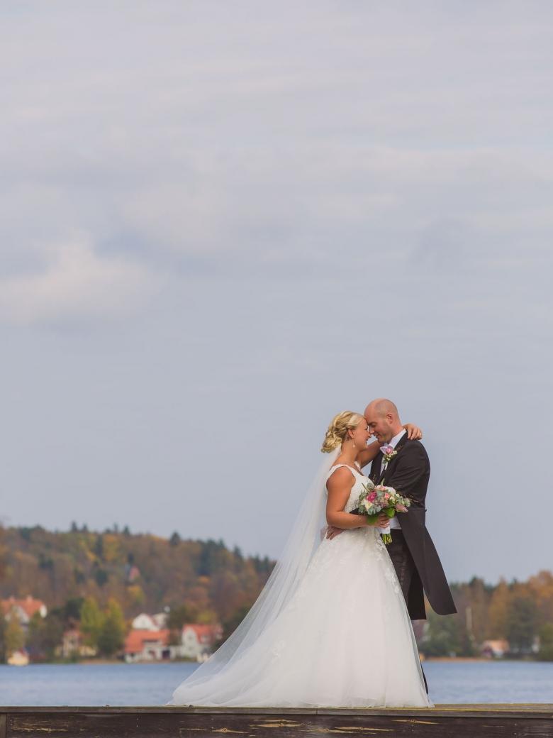 brollopsfotograf-mullsjo-jonkoping-portratt-wedding-photographer-portraits-11