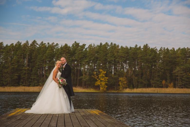 brollopsfotograf-mullsjo-jonkoping-portratt-wedding-photographer-portraits-14