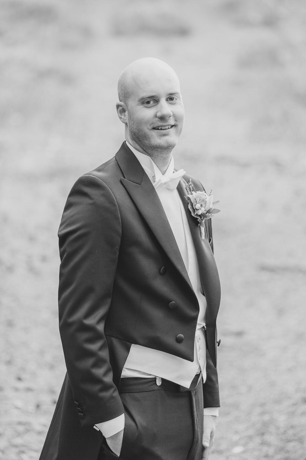 Wedding Photographer In J 246 Nk 246 Ping Bankeryd Habo