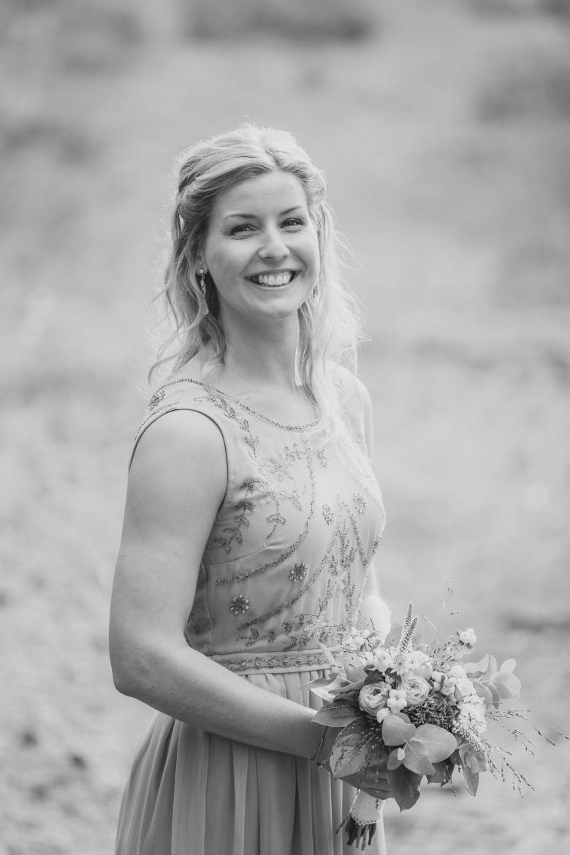 brollopsfotograf-mullsjo-jonkoping-portratt-wedding-photographer-portraits-31