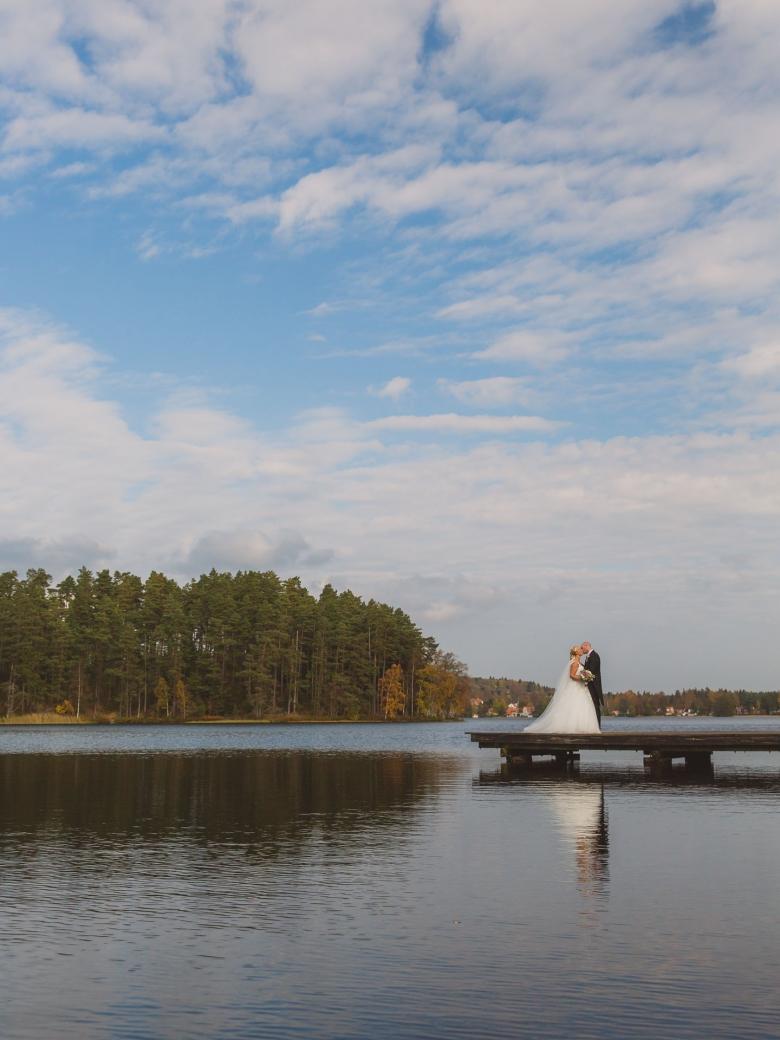 brollopsfotograf-mullsjo-jonkoping-portratt-wedding-photographer-portraits-7