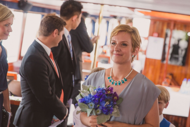 brollopsfotograf-stockholm-bat-wedding-photographer-sweden-boat-charter-9