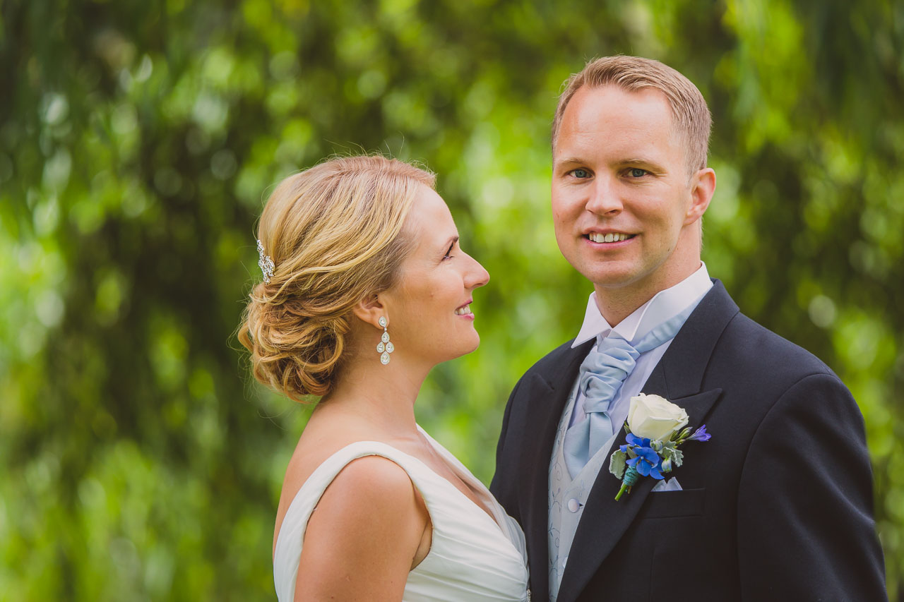 4722cf793806 brollopsfotograf-stockholm-berzelii-park-wedding-photographer-sweden ...