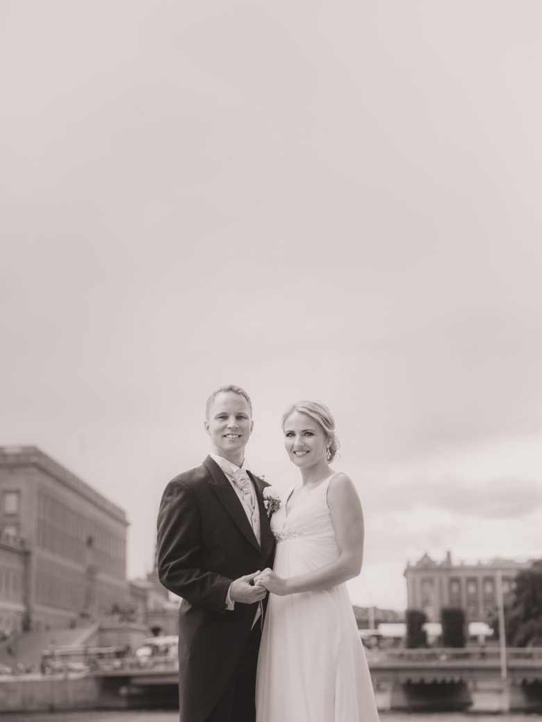 brollopsfotograf-stockholm-grand-hotell-wedding-photographer-sweden-2