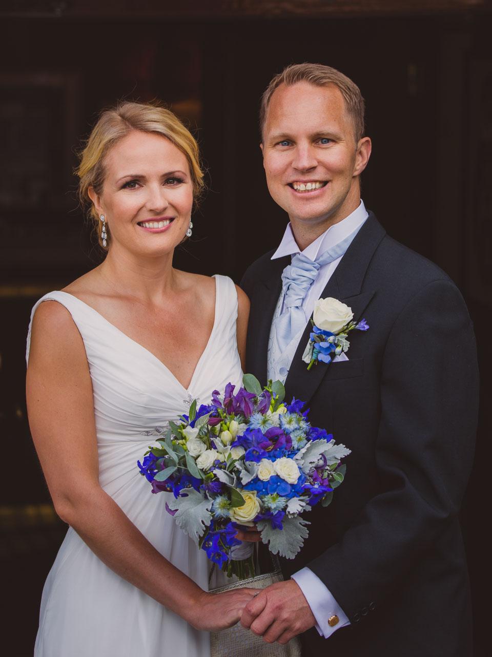 f4e65c3c76a6 brollopsfotograf-stockholm-gustavsberg-wedding-photographer-sweden-3 ...