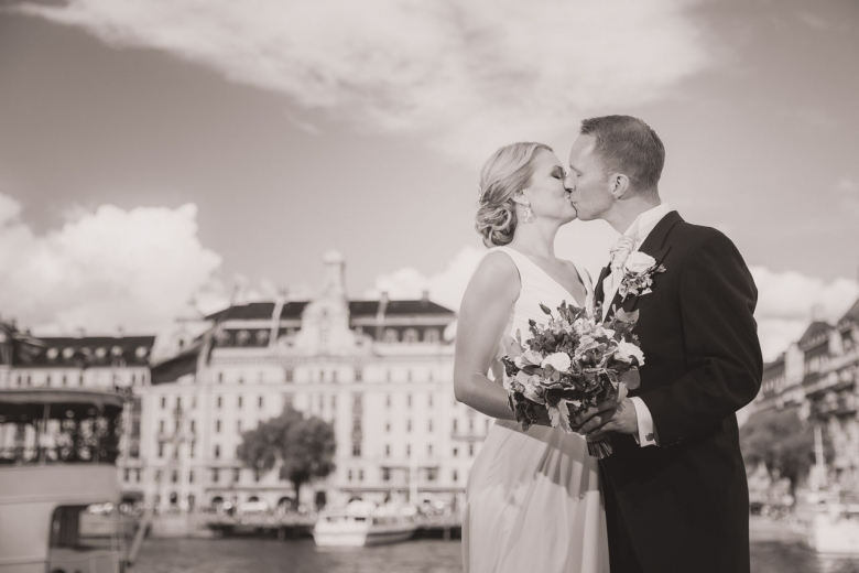 brollopsfotograf-stockholm-nybrokajen-wedding-photographer-sweden-9