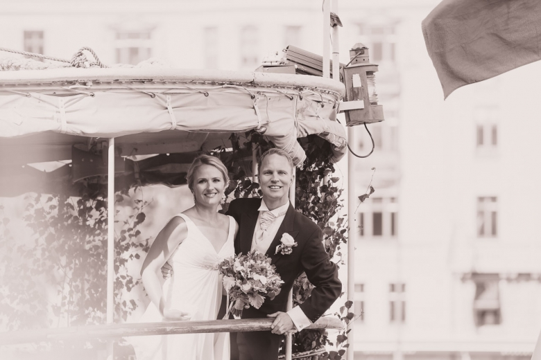 brollopsfotograf-stockholm-nybroviken-wedding-photographer-sweden