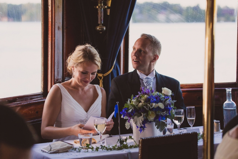 brollopsfotograf-stockholm-wedding-photographer-sweden-18