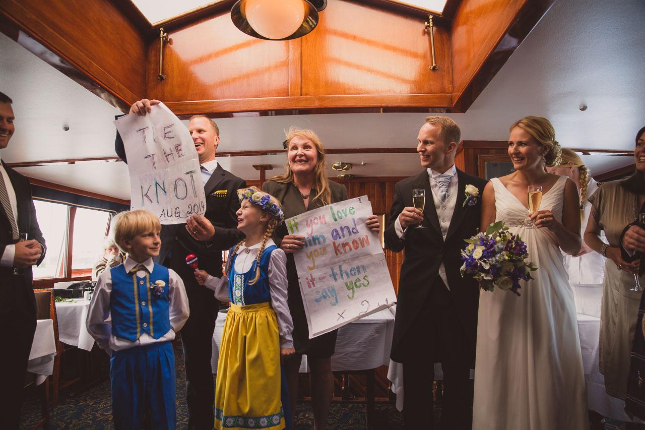 b9a6911bad62 brollopsfotograf-stockholm-wedding-photographer-sweden-6 ...