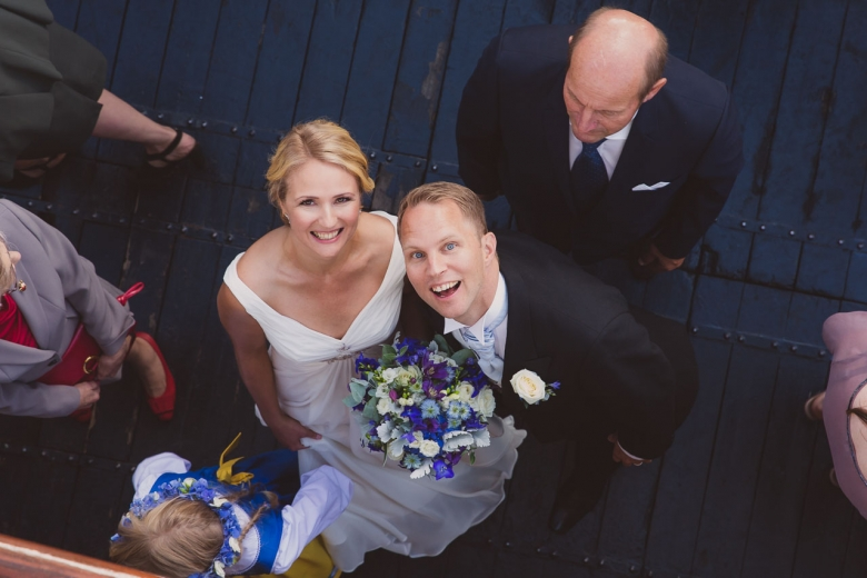 brollopsfotograf-stockholm-wedding-photographer-sweden-9