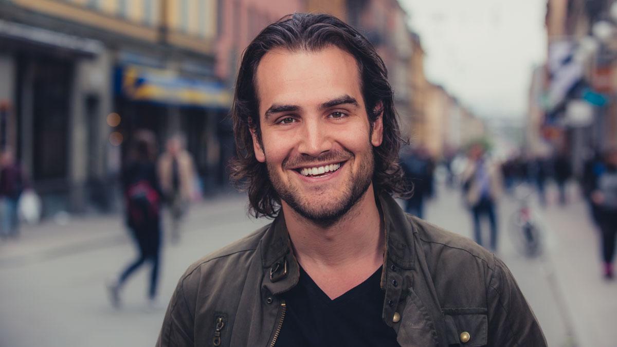 business portrait, erik fernholm, porträttfoto, stockholm