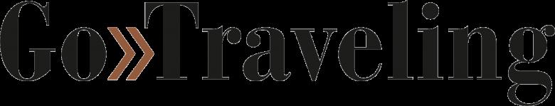 gotraveling-logo