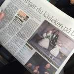 151027metro-anhede-article