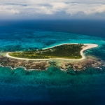 aerial-view-bird-island-seychelles-wanderlust-destination-photograper