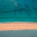 beach-drone-photo-bird-island-seychelles-wanderlust-aerial-photograper
