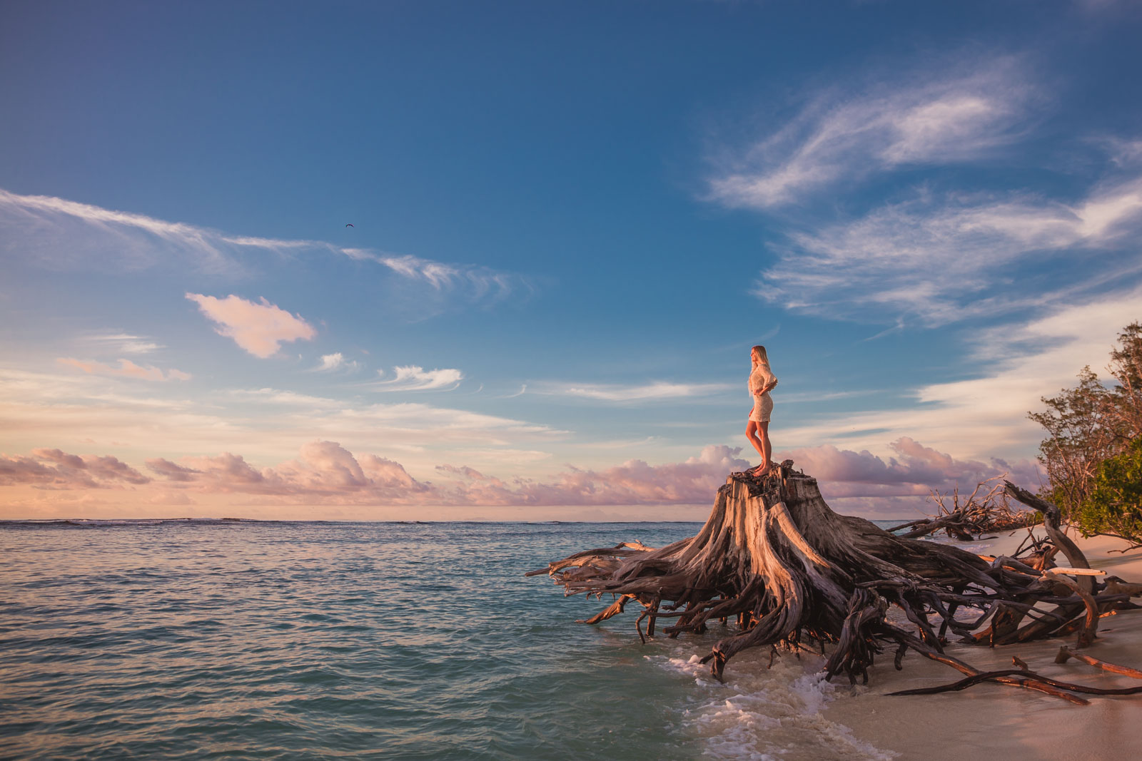 emma-o-clothing-dress-bird-island-seychelles-wanderlust-fashion-photograper-04
