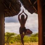 fashion-photography-stockholm-london-kenya-seychelles-02-2