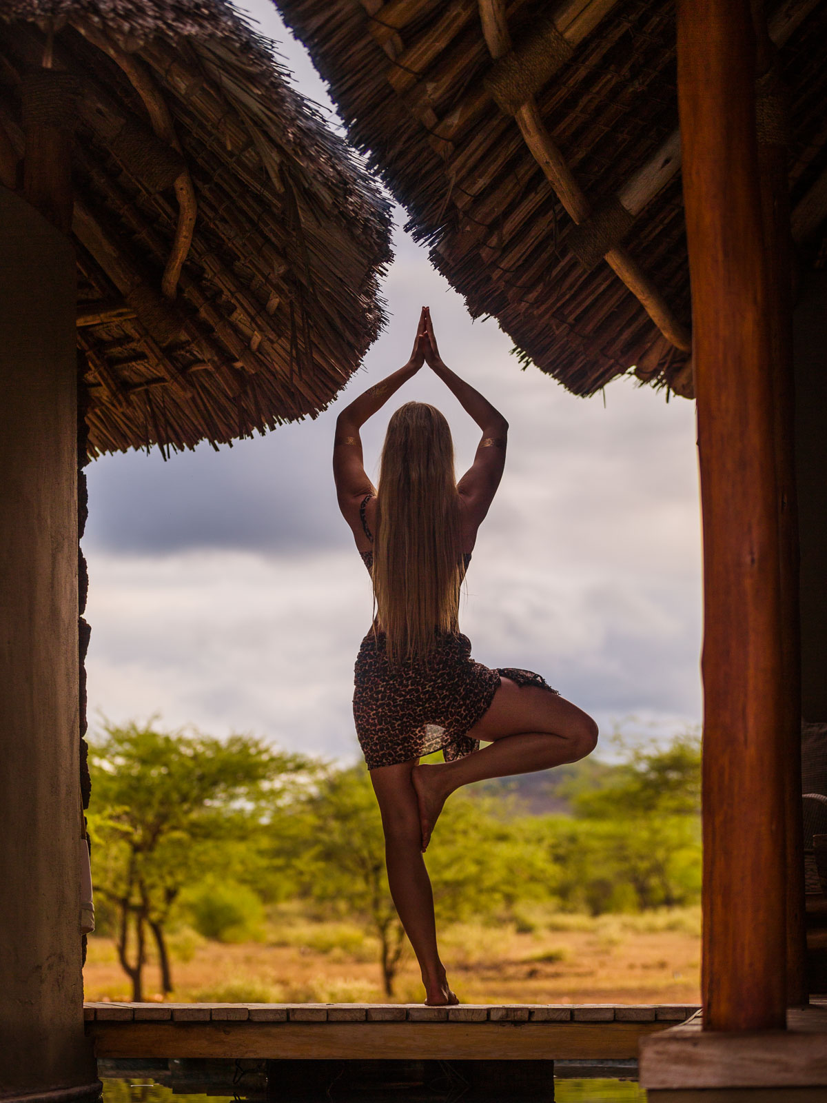 fashion-photography-stockholm-london-kenya-seychelles-02-2