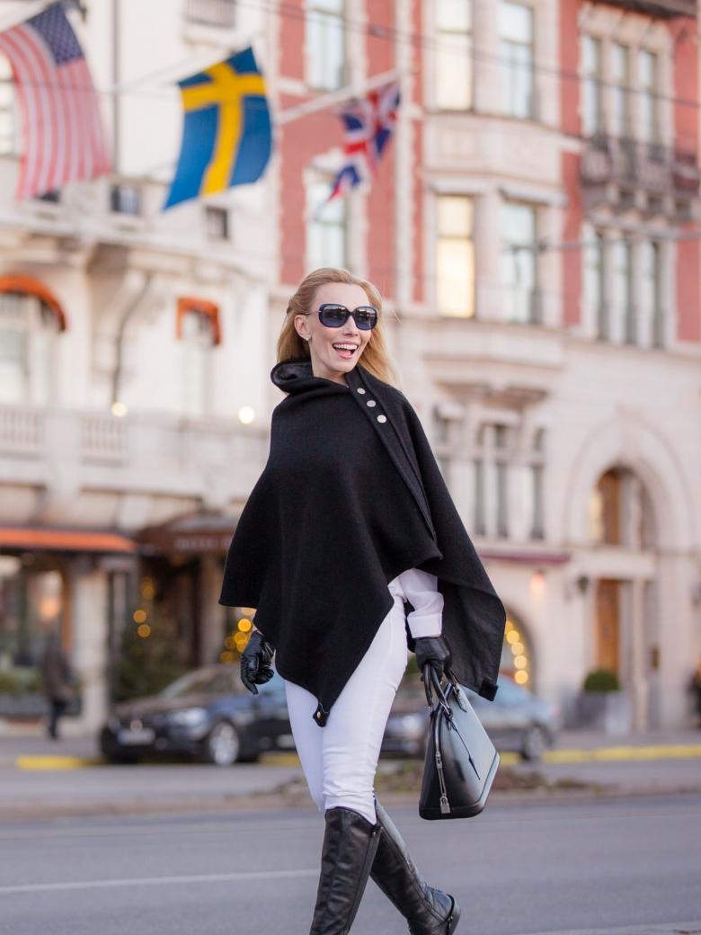 fashion-photography-stockholm-london-kenya-seychelles-02
