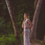 fashion-photography-stockholm-london-kenya-seychelles-12