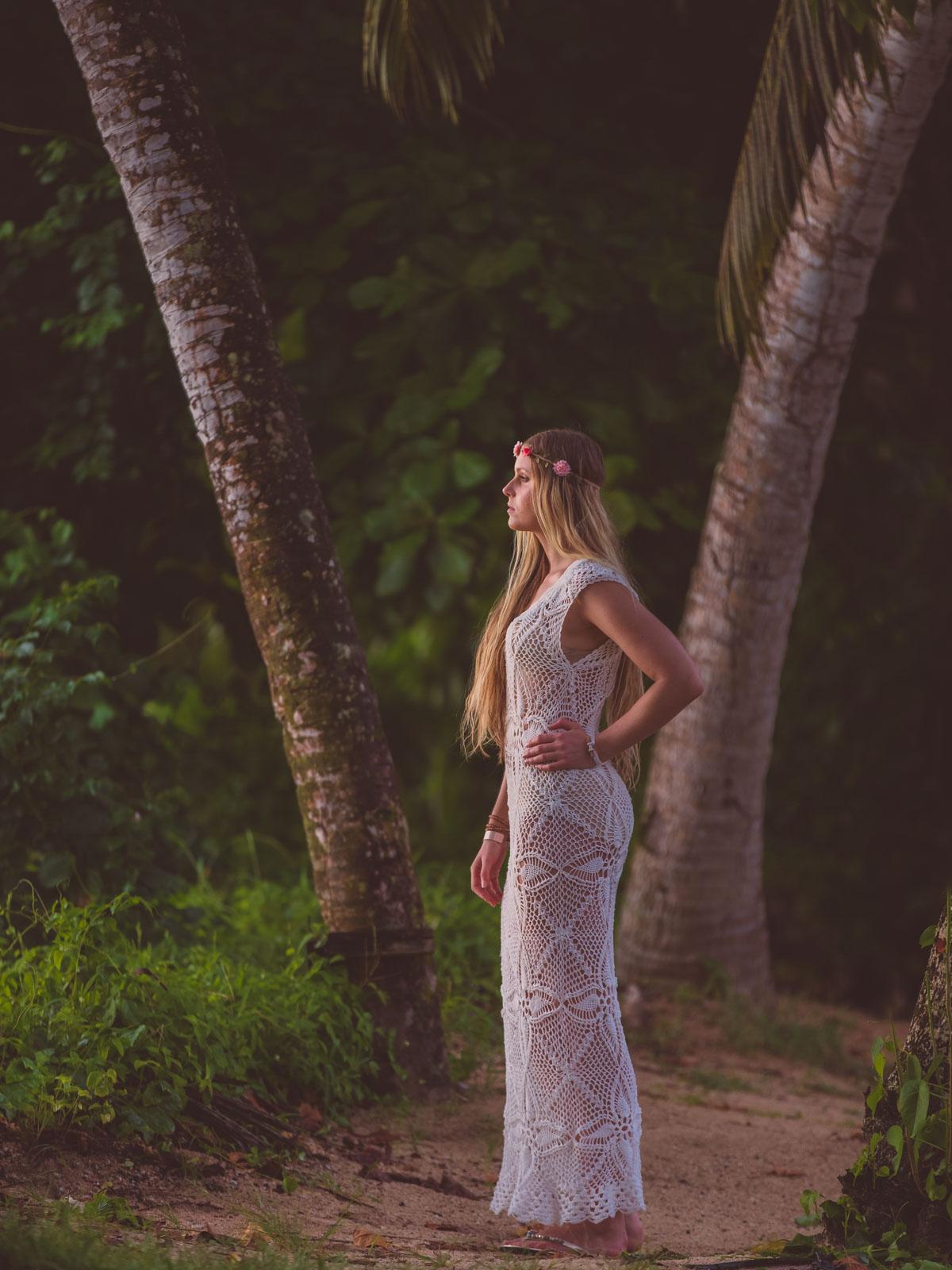 fashion-photography-stockholm-london-kenya-seychelles-12