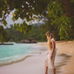 fashion-photography-stockholm-london-kenya-seychelles-24