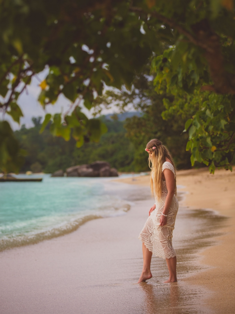 fashion-photography-stockholm-london-kenya-seychelles-24
