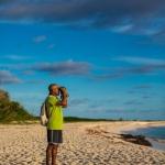 roby-bresson-conservationist-bird-island-seychelles-wanderlust-destination-photograper