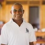 roby-bresson-conservationist-bird-island-seychelles-wanderlust-travel-photograper