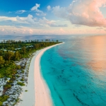 sunset-aerial-photo-bird-island-seychelles-wanderlust