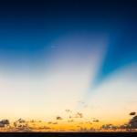 sunset-night-sky-bird-island-seychelles-wanderlust-destination-photograper