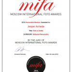 moscowfotoawards-mifa-2016-anhede-editorial-personality
